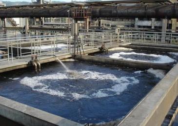 工业葡萄糖粉污水处理案例